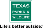 Texas Parks & Wildlife: Life's Better Outside